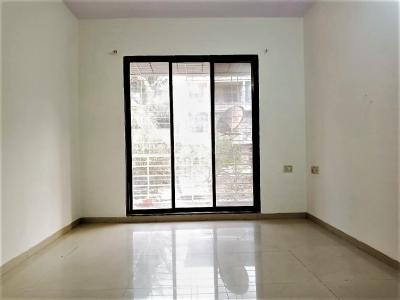 Gallery Cover Image of 850 Sq.ft 2 BHK Apartment for rent in Rabale for 25500