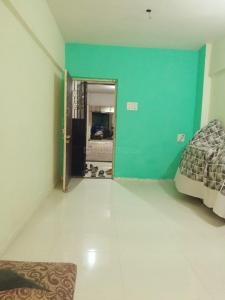 Gallery Cover Image of 580 Sq.ft 1 BHK Apartment for buy in Vichumbe for 3100000