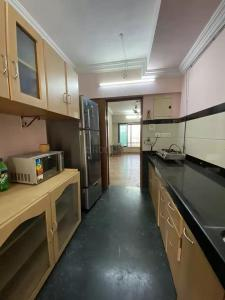 Gallery Cover Image of 1108 Sq.ft 2 BHK Apartment for rent in Chembur for 48000