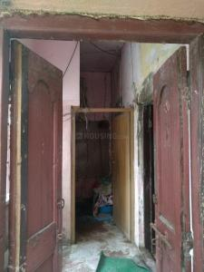 Main Entrance Image of 2880 Sq.ft 4 BHK Independent House for buy in Agarpara for 7500000