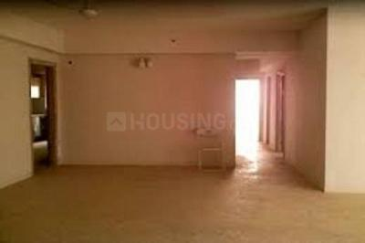 Gallery Cover Image of 1575 Sq.ft 3 BHK Independent Floor for rent in Sector 52 for 45000