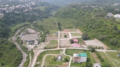 150 Sq.ft Residential Plot for Sale in Rajpur, Dehradun