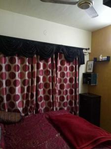 Gallery Cover Image of 650 Sq.ft 1 BHK Apartment for rent in Santacruz East for 28888