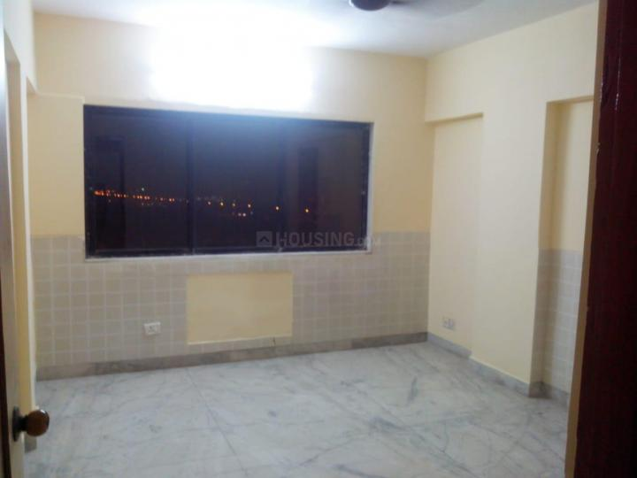 Living Room Image of 1200 Sq.ft 2 BHK Independent House for rent in Belapur CBD for 40000