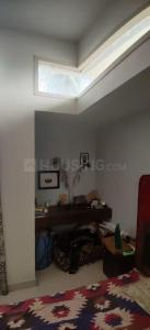 Gallery Cover Image of 750 Sq.ft 1 BHK Apartment for rent in C V Raman Nagar for 21500