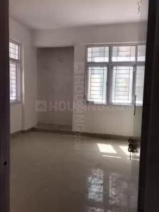 Gallery Cover Image of 1050 Sq.ft 2 BHK Apartment for buy in Vasant Kunj for 11000000