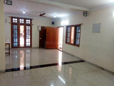 Gallery Cover Image of 8000 Sq.ft 5 BHK Independent House for buy in Basavanagudi for 65000000