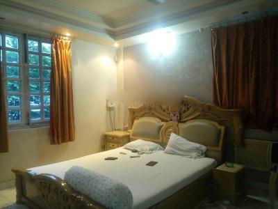 Gallery Cover Image of 4300 Sq.ft 4 BHK Apartment for buy in South City, Jadavpur for 42500000