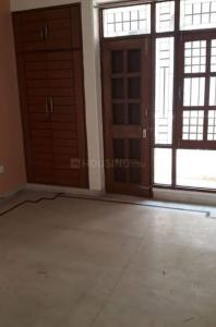 Gallery Cover Image of 2800 Sq.ft 4 BHK Apartment for rent in CGHS Park Royal CGHS, Sector 9 Dwarka for 40000