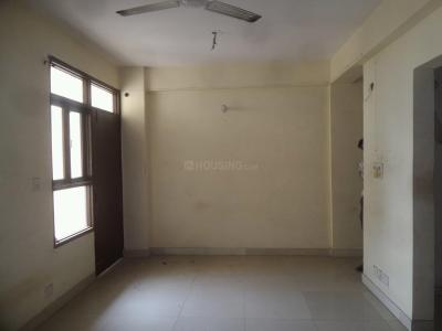 Gallery Cover Image of 900 Sq.ft 2 BHK Apartment for rent in Mahagunpuram for 5500