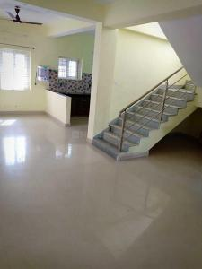 Gallery Cover Image of 1655 Sq.ft 3 BHK Villa for rent in Bachupally for 16000
