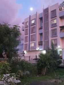 Gallery Cover Image of 890 Sq.ft 2 BHK Apartment for buy in Gokuldham, Ahmednagar for 3600000