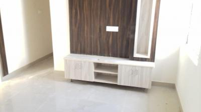 Gallery Cover Image of 700 Sq.ft 1 BHK Apartment for rent in Whitefield for 15000