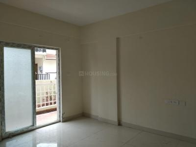 Gallery Cover Image of 1122 Sq.ft 2 BHK Apartment for buy in Kalkere for 5023500
