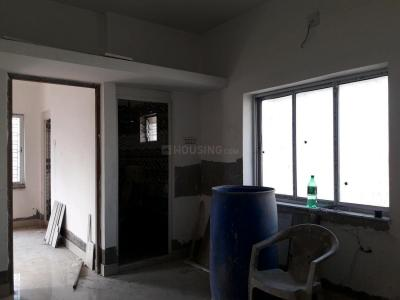 Gallery Cover Image of 700 Sq.ft 2 BHK Apartment for buy in Narendrapur for 2100000
