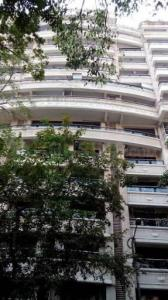 Gallery Cover Image of 1890 Sq.ft 3 BHK Apartment for buy in Goregaon West for 21000000