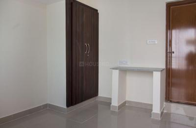 Gallery Cover Image of 350 Sq.ft 1 BHK Independent House for rent in Marathahalli for 6700