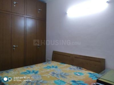Gallery Cover Image of 1600 Sq.ft 2 BHK Independent House for rent in Sector 46 for 16000