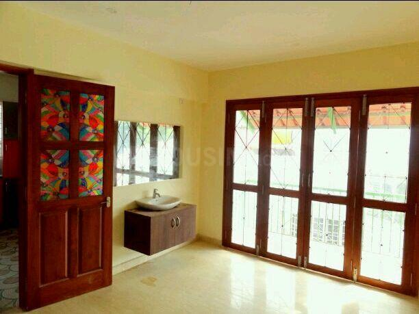 Bedroom Image of 3500 Sq.ft 4 BHK Apartment for rent in HSR Layout for 75000