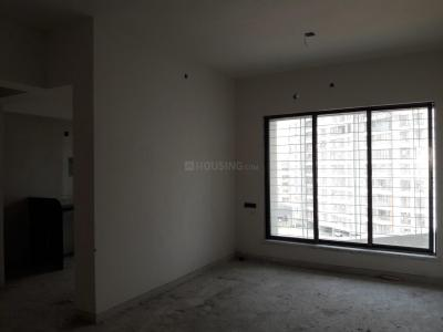 Gallery Cover Image of 950 Sq.ft 2 BHK Apartment for buy in Mira Road East for 6800000