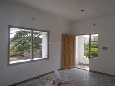 Gallery Cover Image of 1000 Sq.ft 2 BHK Apartment for rent in Nandini Layout for 20000
