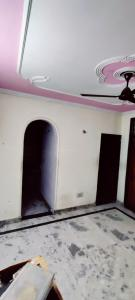 Gallery Cover Image of 400 Sq.ft 2 BHK Apartment for rent in Lado Sarai for 8000