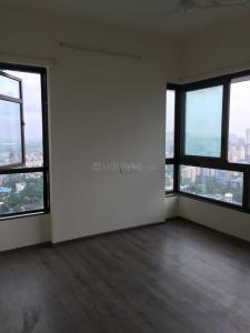 Gallery Cover Image of 630 Sq.ft 2 BHK Apartment for rent in Mulund West for 42000