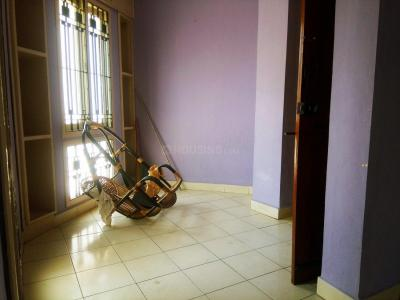 Gallery Cover Image of 1500 Sq.ft 3 BHK Apartment for buy in Guindy for 8500000