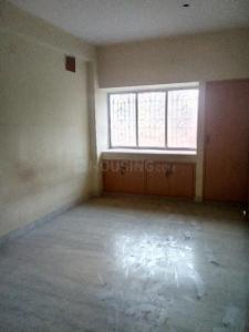 Gallery Cover Image of 1000 Sq.ft 2 BHK Apartment for rent in Haltu for 25000