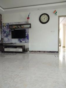 Gallery Cover Image of 2200 Sq.ft 3 BHK Apartment for buy in Mahaveer Colony Park for 8000000