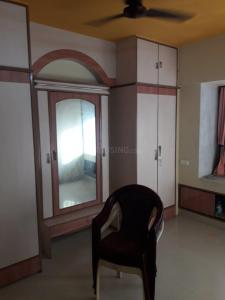 Gallery Cover Image of 955 Sq.ft 2 BHK Apartment for rent in Wadala East for 45000