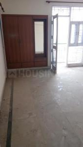Gallery Cover Image of 1856 Sq.ft 4 BHK Apartment for buy in Vivek Vihar AWHO, Sector 82 for 8300000