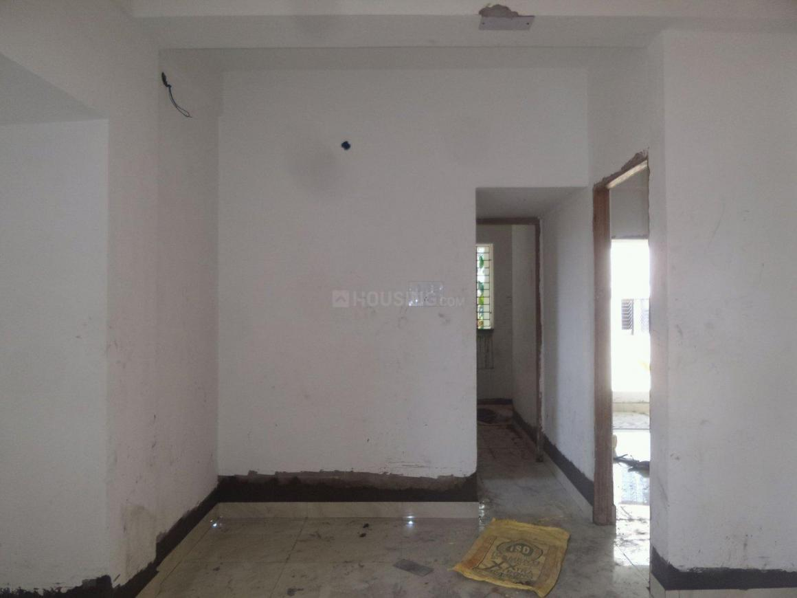 Living Room Image of 1290 Sq.ft 2 BHK Independent Floor for buy in Tollygunge for 8500000