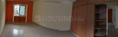 Gallery Cover Image of 1170 Sq.ft 2 BHK Apartment for buy in Armane Nagar for 8200000