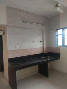 1 Bhk Flats In Magarpatta City Pune 26 1 Bhk Flats For Sale In Magarpatta City Pune