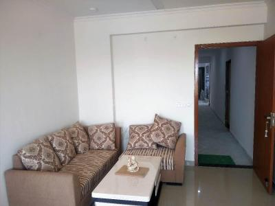 Gallery Cover Image of 970 Sq.ft 2 BHK Apartment for buy in Karolan Ka Barh for 3090000