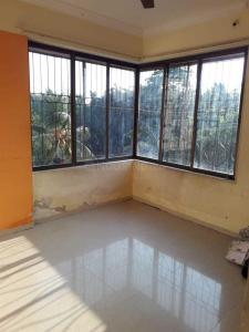 Gallery Cover Image of 650 Sq.ft 2 BHK Apartment for rent in Vile Parle East for 50000