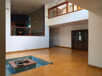 Gallery Cover Image of 4089 Sq.ft 4 BHK Independent House for rent in Whitefield for 130000