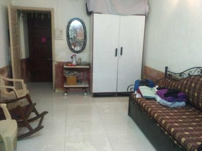 Gallery Cover Image of 600 Sq.ft 1 BHK Apartment for buy in Santacruz West for 14000000