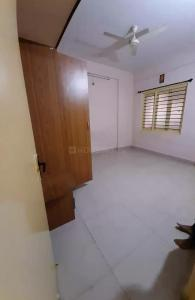 Gallery Cover Image of 1000 Sq.ft 2 BHK Apartment for rent in Sanjeevini Nagar for 17000