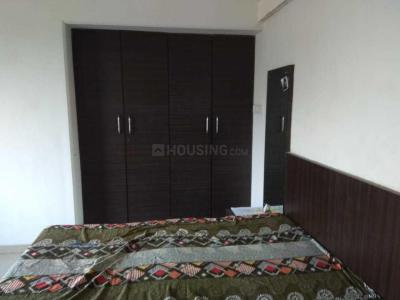 Gallery Cover Image of 850 Sq.ft 2 BHK Apartment for rent in Vile Parle East for 60000