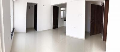 Gallery Cover Image of 839 Sq.ft 2 BHK Apartment for rent in Choice Goodwill Metropolis West Phase 1, Lohegaon for 16000