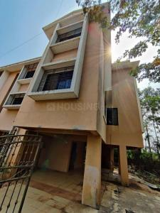 Gallery Cover Image of 2625 Sq.ft 3 BHK Independent House for buy in Hudco Colony for 17500000