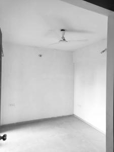 Gallery Cover Image of 700 Sq.ft 1 BHK Apartment for rent in Platinum Royale, Ulwe for 8000