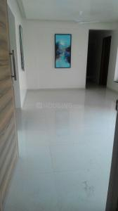 Gallery Cover Image of 1082 Sq.ft 2 BHK Apartment for rent in Wagholi for 13000