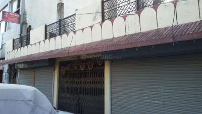2400 Sq.ft Residential Plot for Sale in Shanshah Garden, Bhopal