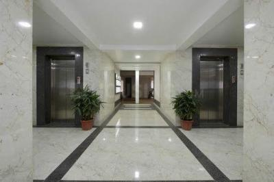 Gallery Cover Image of 1020 Sq.ft 2 BHK Apartment for buy in Anshul Eva, Bavdhan for 6580000