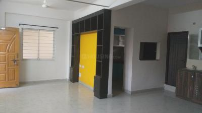 Gallery Cover Image of 1000 Sq.ft 2 BHK Apartment for rent in Kukatpally for 16000