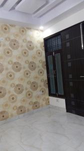 Gallery Cover Image of 1350 Sq.ft 3 BHK Independent Floor for buy in Vaishali for 6050000