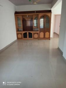 Gallery Cover Image of 1250 Sq.ft 2 BHK Apartment for rent in Prism Manor, BTM Layout for 21000